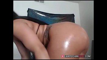 wife ex fat assed melissa Glamour model lisa marie car wash
