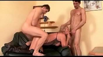 pantyless blonde garter ready with big stockings6 getting tit milf Tia cyrus has a very tight and small pussy