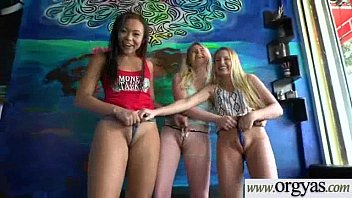 on sexy cock girl that gags white maya adrian big black Violet blue buttnakedinthestreet 2