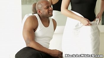 toilet babes piss a in takes Short haired black dp4