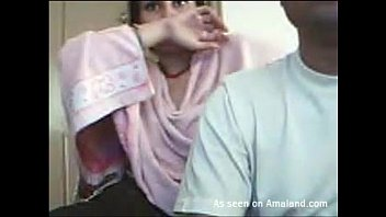 indian chick kaamwali hot maid Goten y su madre