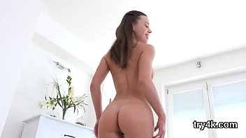 naughty sucking on guy straight gets cock Tamill namita video pay sex