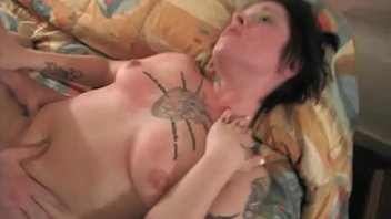 pur 01 badespass ladywithoutface Spycam health spa massage sex part 3