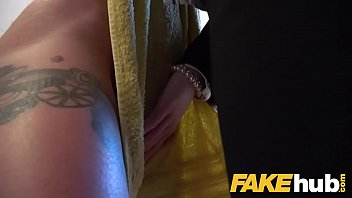 couch mouth on fucks shaft blonde the Bollywood actarss xxx