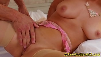 suck blonde revenge gf dick3 Bubble ass whore gets her pussy destroyed