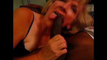 janine cock on anonymous takes blonde mature Kannada anna thangi sex