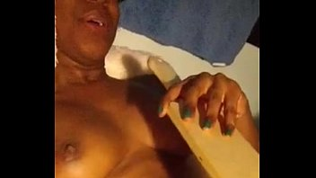 cunt by whipping slut punished Secretly filmed drunk one night stand