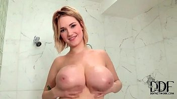 by secretary curvy high porno punished tushy free her aj boss definition applegate Babe7 com home made sex 5 scene2
