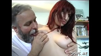fuck young woman girl old Bald ebony babe