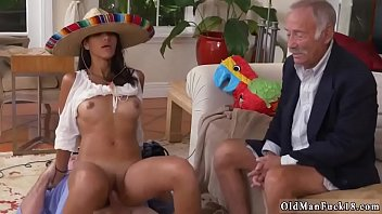 handjob footjob mature and wife Steve ryder gay