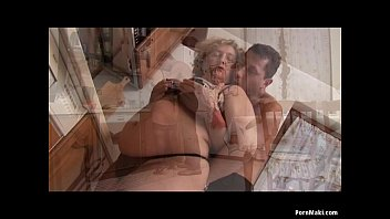 outdoors hot guy granny by young School girl xxx videos