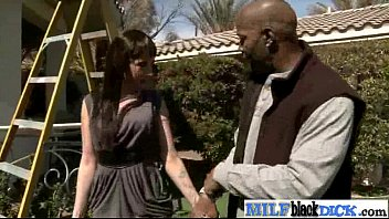 cock black big shemale Dayna docter sex