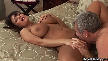 suck lisa ann Naked college babes finger lesbian in realty sexparty