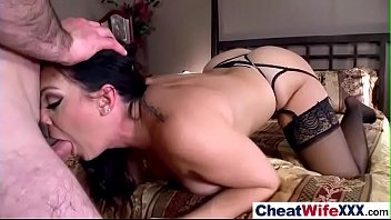 wife cheating fayetteville Indian aunty fucked by small boy