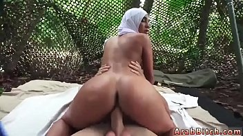 and rimming collection massage prostate Anal fuck stockings 44