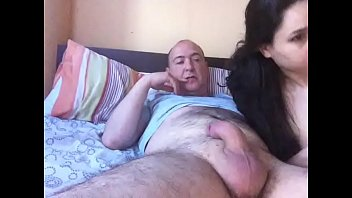 jura sucking boy Group of colombian girls on webcam