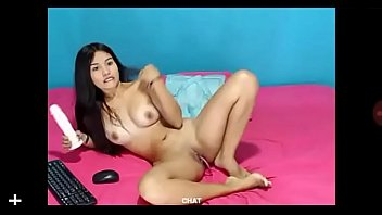 cam girl lollimolli Suny leone fuking porn video