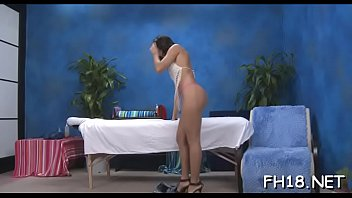 by alien girl fucked Sister and brother xxx clip free download videos 3gp
