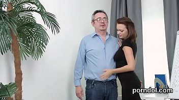 seduce postman alone and atp sex sister Indian girl dildo solo