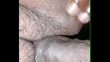 anuska sex videos eroen telugu Son brings condom to fuck moms pussy