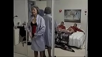 piss granny perverse old Father incest unwilling daughter