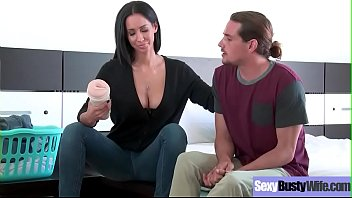 nixon tyler love isis Shaved asian pussy gets fingeres
