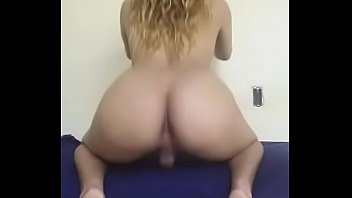 ostras7 travesti das rio Indian school teacher sex mms with student