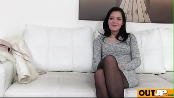 agent porn seduced mature by Extreme dirty boots clean licking