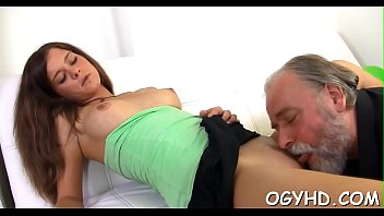 porn boys gay 2016 young carribean Real fake agent3