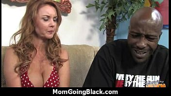 anal into black sex mail mom son Medical military gay