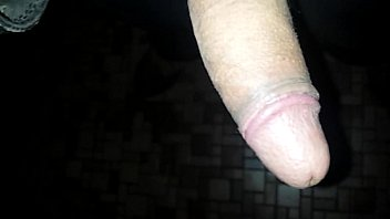 moan guy hot cum masturbating for you huge voocal Pledging skanks get sausage in their mouth