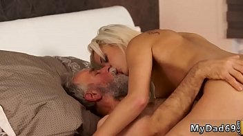 de walmart pota Milf getting fucked in her wet asshole