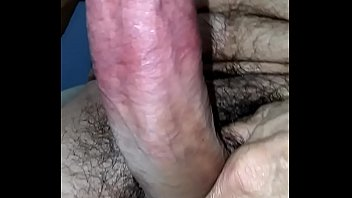 koirala video xxx manisa Hubby watching wife get fisted