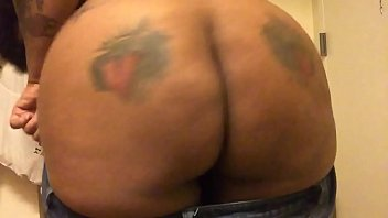brother incest sister fucks Village aunty fuck in home