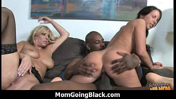 wife big black cock first hotel takes Doctor sex com