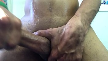 videos secret fuking indians Mms new rape