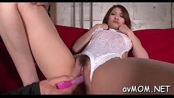 cum shots and the head over face shooting Haley wilde facesitting