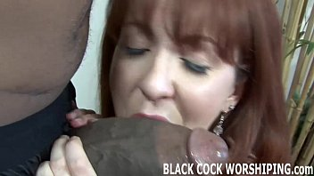 son with sperm fills mommy his Indian dick flasher