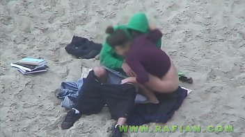 odessa beach sex Real daddy fuck daugther