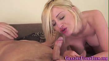 black great chick tits with Swinger sex cauple