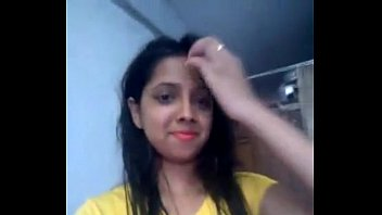 video nude kaif indian actress katrina Debashree roy sex