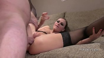 3 television on british nudity Widow stepmom son fucking at party