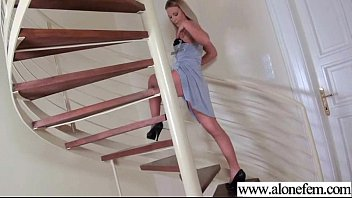 shows home girl sexy made pussy amateur vid All play and no work
