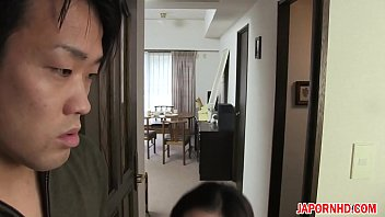 japanese ed sons sex 1 friends mom mrbonham Crossdresser sucks cock swallows