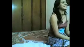 bhabhi audio ki with hindi chudai Indiangirl masterbating with whole hand