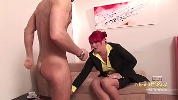 muschi rothaarige wird gefllt School girl touching