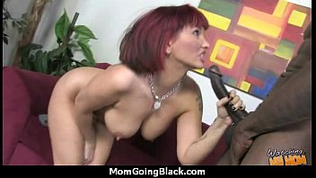 moms shit eating Amateur homemade young girlfriend suck my cock