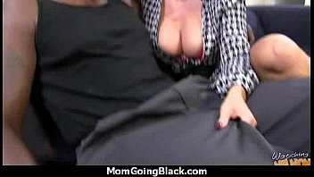 black dude wife Cockold first time bbc