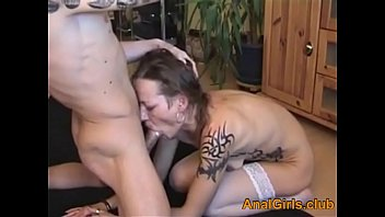 young old qwith granny porn man having Getting ready to