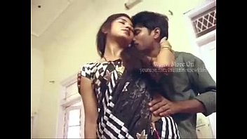 sleeping indian wife sex Ria sen boolywood actress